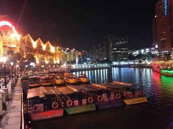 Clarke Quay.JPG