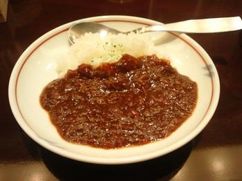田中田Curry.JPG
