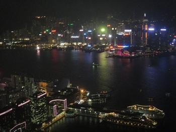 Ritz Hong Kong.JPG