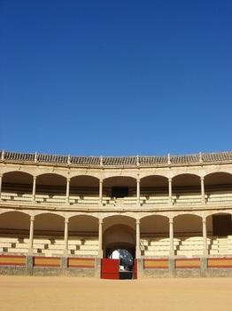 Ronda, Spain.JPG